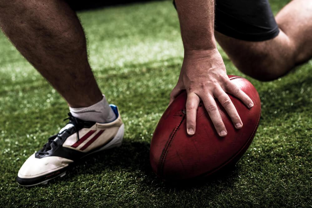 championnats tant espérés en rugby